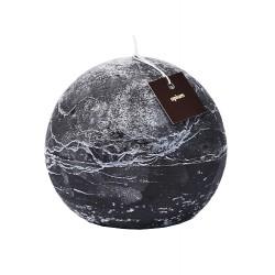 Świeca zapachowa ProCandle 721016 / kula / opium