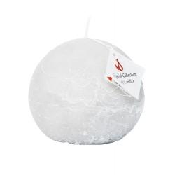 Świeca zapachowa ProCandle 721019 / kula / special