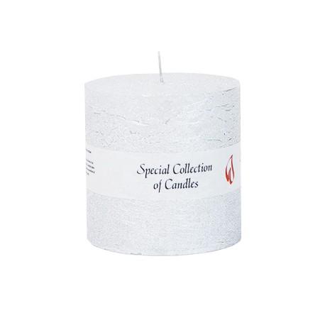 Świeca okazjonalna Pro Candle 902071/walec