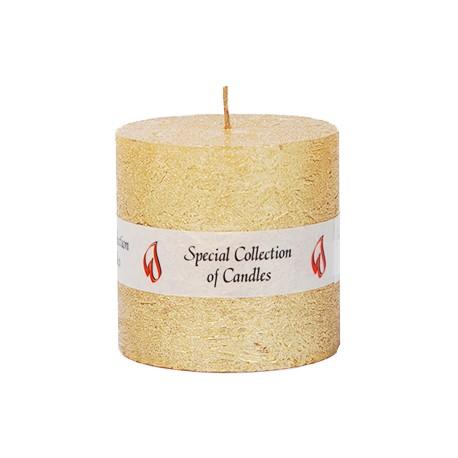 Świeca okazjonalna Pro Candle 902072/walec